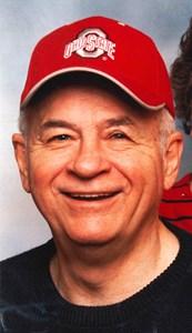 Obituary photo of Johnny Blevins, Akron-Ohio