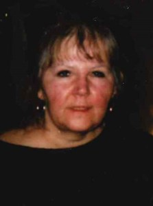 Obituary photo of Collen Kovalchik, Akron-Ohio