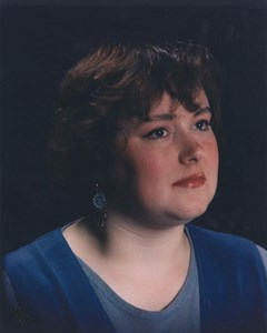 Obituary photo of Stephanie Land, Dayton-Ohio