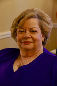 Obituary photo of Linda Dwyer, Rochester-New York