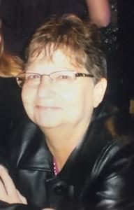 Obituary photo of Linda Bailey, Louisville-Kentucky