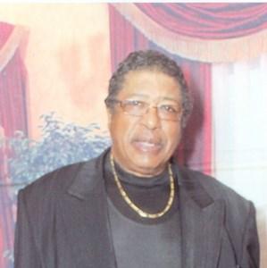 Obituary photo of Robert White%2c+Sr., Louisville-Kentucky