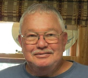 Obituary photo of George Tomlinson+III, Dove-Cremation-and-Funeral-Service-Kansas