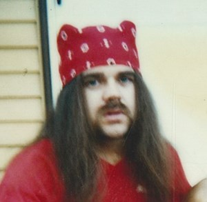Obituary photo of Bobby Lambert, Columbus-Ohio