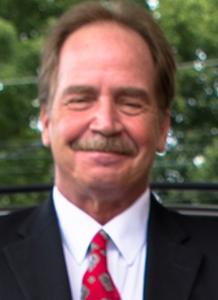 Obituary photo of John Miller, Dayton-Ohio