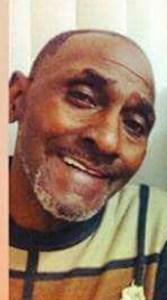 Obituary photo of Willie Tucker, Akron-Ohio