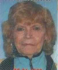Obituary photo of Patricia Dolinar, Akron-Ohio