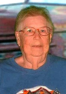 Obituary photo of Margaret Massie, Columbus-Ohio