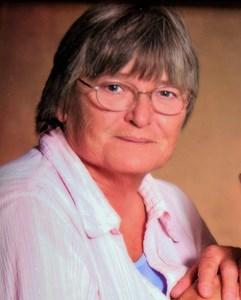 Obituary photo of Pamela Melton, St. Peters-Missouri