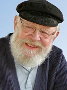 Obituary photo of M. Yoho, Topeka-Kansas