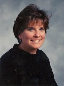Obituary photo of Stephanie Abts, Green Bay-Wisconsin