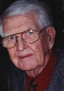 Obituary photo of Dr.+George Aikin%2c+Jr., Olathe-Kansas