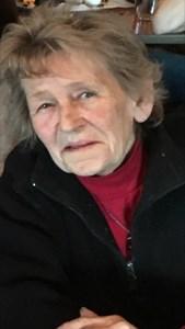 Obituary photo of Sandra Boucher, Green Bay-Wisconsin