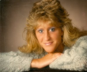Obituary photo of Cindy Monfils, Green Bay-Wisconsin