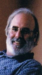 Obituary photo of David Barber, Green Bay-Wisconsin