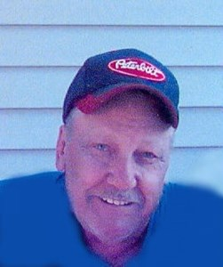 Obituary photo of Willard Duerr, Green Bay-Wisconsin