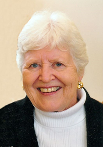 Obituary photo of Lynne Rempe, Cincinnati-Ohio