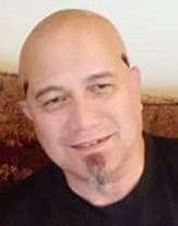 Obituary photo of Richard Boehl, Cincinnati-Ohio