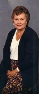 Obituary photo of Sherril Proctor, Junction City-Kansas