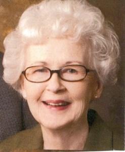 Obituary photo of Carol Plog, Green Bay-Wisconsin