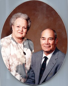 Obituary photo of Beulah Steenbock, Topeka-Kansas