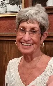 Obituary photo of Martha Burris, Orlando-Florida