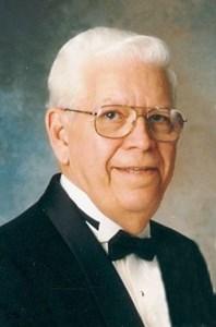 Obituary photo of Harry Fedeler, Cincinnati-Ohio