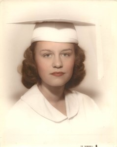 Obituary photo of Diane Edick, Syracuse-New York