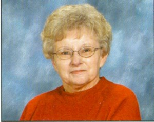 Obituary photo of Sheila Patton, Casper-Wyoming