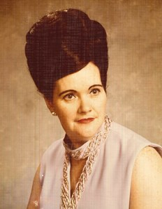 Obituary photo of Lauretta Hyde, Syracuse-New York