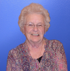 Obituary photo of Molly Smith, Casper-Wyoming