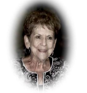 Obituary photo of Judith Klein, Toledo-Ohio