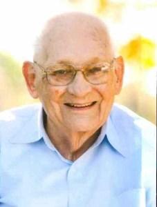 Obituary photo of Everett Clarke, Denver-Colorado