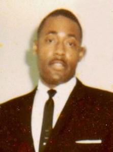 Obituary photo of Joseph Lowery, Cincinnati-Ohio