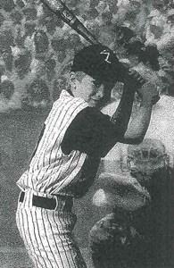 Obituary photo of Matthew Rowbotham, Denver-Colorado