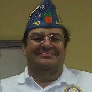 Obituary photo of Paul Cazenave, Orlando-Florida