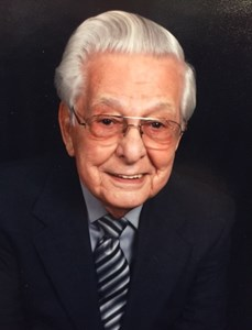 Obituary photo of Anthony Andolina, Olathe-Kansas