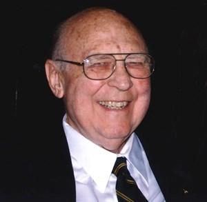 Obituary photo of Edwin Harned, Denver-Colorado