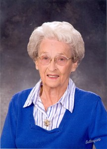 Obituary photo of Donna Butzen, Denver-Colorado