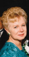 Obituary photo of Patricia Sile, Rochester-New York