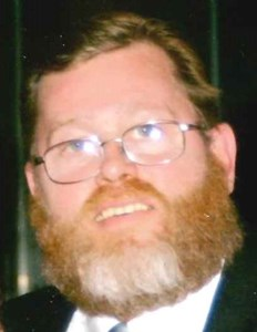 Obituary photo of John Butler, Rochester-New York
