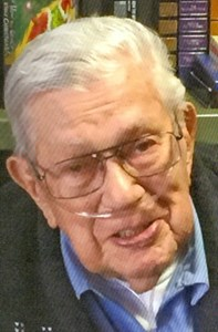 Obituary photo of Philip Kazmier, Denver-Colorado
