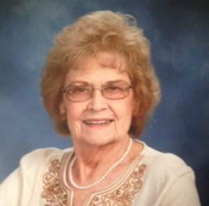 Obituary photo of Mildred Fitzstephens, Casper-Wyoming