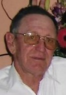 Obituary photo of James Brooks, Syracuse-New York