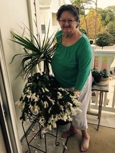 Obituary photo of Jeanne Naughton, Orlando-Florida