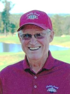 Obituary photo of James Jaeger, Cincinnati-Ohio