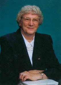 Obituary photo of Delyte Moran, Topeka-Kansas