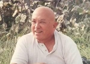 Obituary photo of Victor+F. Reyes%2c+Sr., Orlando-Florida