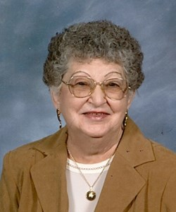 Obituary photo of Betty+Jean Jones, Dove-Cremation-and-Funeral-Service-Kansas
