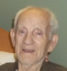 Obituary photo of Anthony Bollock, Albany-New York